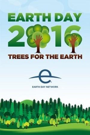 22 април 2016 г. – Световен ден на Земята