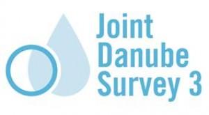 Трета международна експедиция за изследване на река Дунав ще премине през България