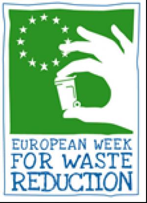 Стартира седмото издание на Европейската седмица за намаляване на отпадъците - ЕСНО 2015