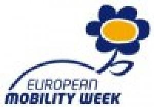 Кметовете на  общините от област Монтана и област Видин  са поканени да участват в Европейската седмица на мобилността