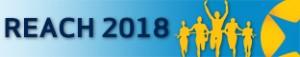 """РИОСВ – Монтана информира, че в раздел """"Химични вещества"""" в сайта на РИОСВ – Монтана е публикувана информация за извършване на същинска регистрация на вещества от най- ниската тонажна група (1-100 т/г)., съгласно разпоредбите на Регламент (EO) ) 1907/2006"""
