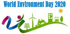 5 юни Световен ден на околната среда