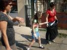 Да изчистим България за един ден 12.05.2012 г.